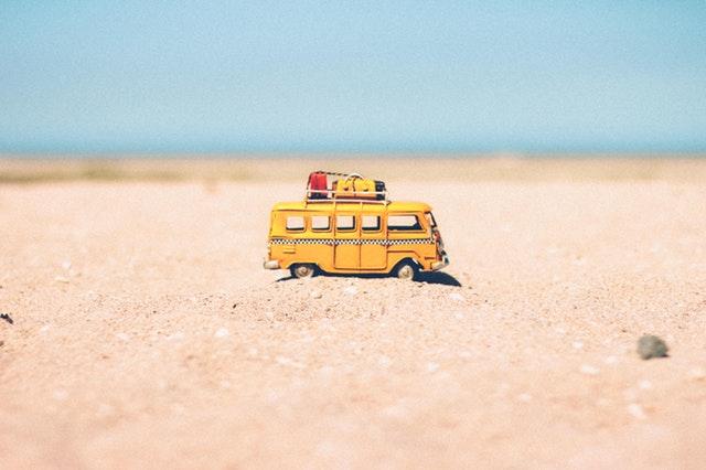 Erholung Urlaub Relaxen Kreativität